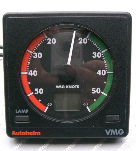 Autohelm St50 Wind