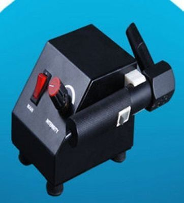 Torch Examination Optometry Equipment Supplies