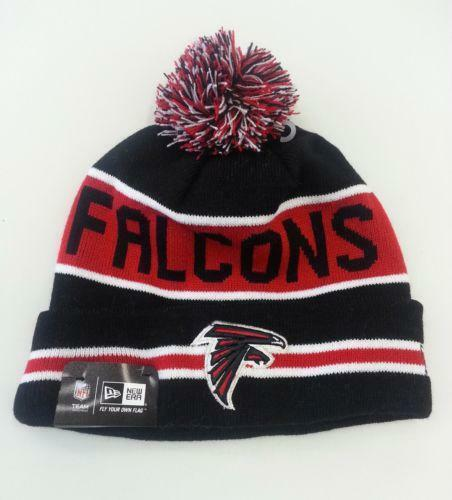 ba59c5cf5 Atlanta Falcons Beanie  Football-NFL