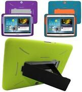 Samsung Galaxy Tab 10.1 Accessories