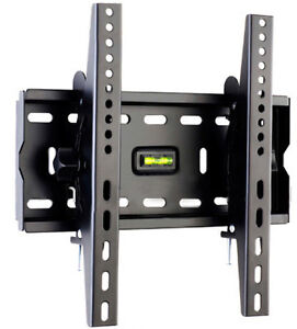 PLASMA-LCD-TV-TILT-WALL-MOUNT-BRACKET-17-19-20-21-22-26-28-30-32-37