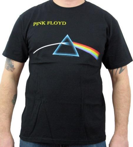 Pink Floyd Shirt | eBay