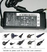 IBM ThinkPad T42 Charger