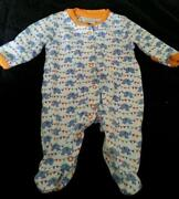 Designer Baby Grows
