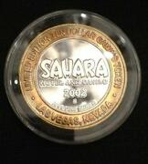 Las Vegas Coins