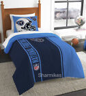 Tennessee Titans NFL Beddings
