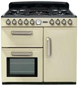 gas range. 90cm Gas Range Cookers