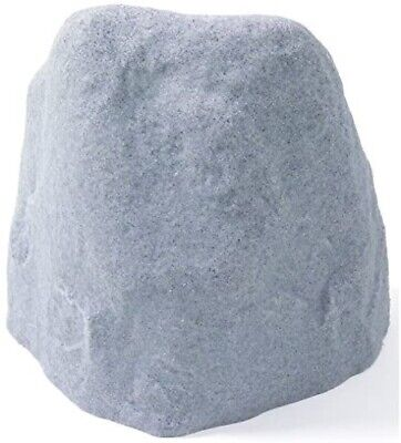 Emsco Group 2187 Natural Granite Appearance – Small – Lightweight &