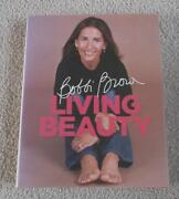 Bobbi Brown Book