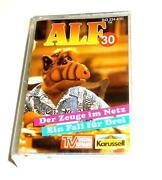 ALF MC