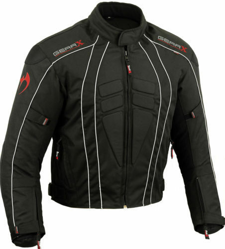 What Is the Difference Between Kevlar, Nylon, and Leather ...