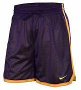 Nike Field Mesh Shorts