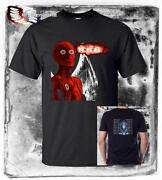 Tool Concert Shirt