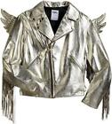 Jeremy Scott Wings Jacket