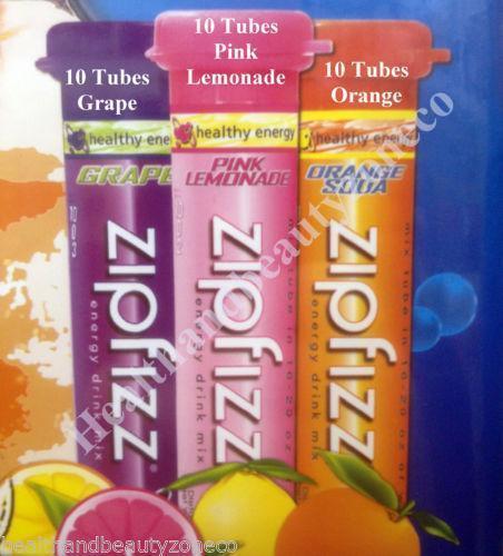 Zipfizz Deals On 1001 Blocks