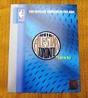 Multi-Color All-Star Game Patch NBA Fan Apparel & Souvenirs