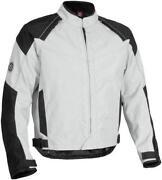 Firstgear Jacket