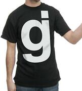 Glassjaw Shirt