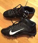 11 US Youth Football Cleats