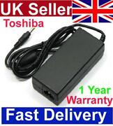 Toshiba Satellite L350 Charger