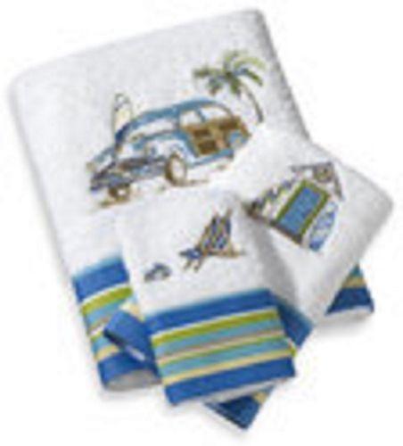 Croscill Kitchen Towels: Croscill Towels