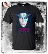 Cher T Shirt