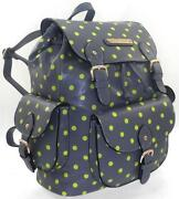 Anna Smith Backpack