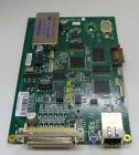 Lineage Power PLC Processors
