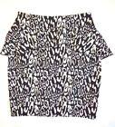 Peplum Jacquard Skirts for Women