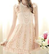 Girls Formal Dresses Size 12
