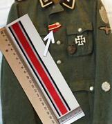 WK2 Wehrmacht