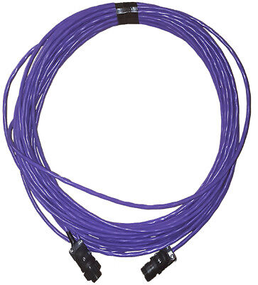 Tsu Replacement Wire 100 Purple For Spray Foam And Bed Liner Hose Wfree Ship