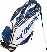 Japan Golf Bag