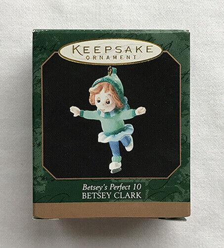 1999 Betsey