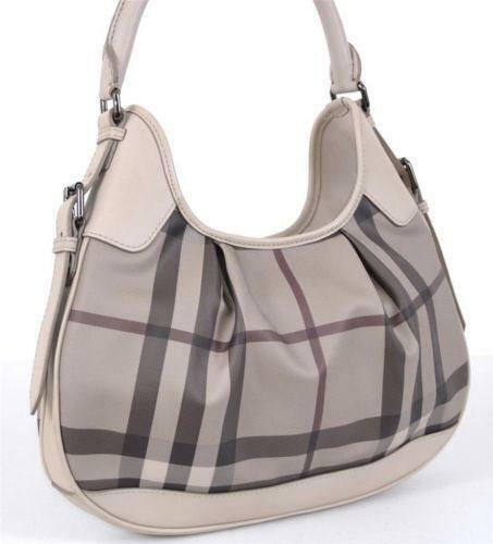 burberry purses outlet online 40rj  Burberry Nova Bag