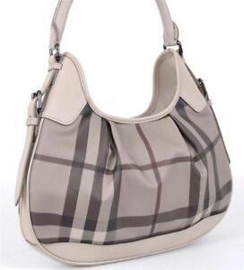 Burberry Nova Bag 439be092e8840