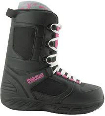Exus Boot - NEW Thirty Two Womens Exus snowboard boots, size 6