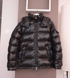 High End 1:1 Rep Moncler Maya with Dust Bag and Tags