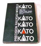 Kato Daylight