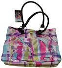 Women's Bags & Yak Pak