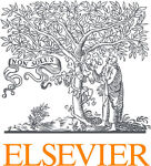 Elsevier Australia Bookstore