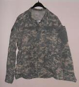 US Army Shirt