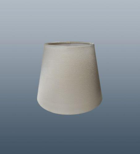 Candle Lampshades Ebay