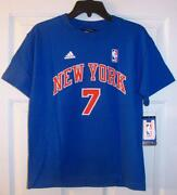 Carmelo Anthony Shirt