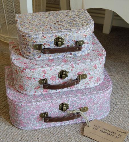 Aufbewahrung karton boxen ebay for Ikea schuhkasten