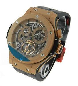 2048bd6948f Hublot Big Bang  Wristwatches