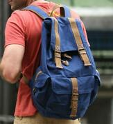 Mens Lunch Bag