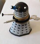 Product Enterprise Dalek