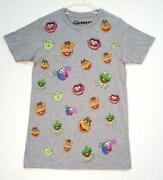 Muppets Shirt