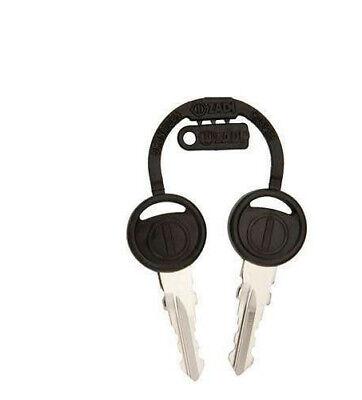 1017696 2 Replacement Keys Tennant T7 B5 T2 A3 T3 T5 Speed Scrub